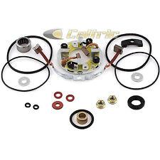 Starter KIT FITS SUZUKI GS400 GS425 GS425L GS550 GS750 GT750