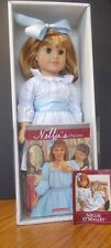 AMERICAN GIRL DOLL NELLIE EX. EX. CONDITION