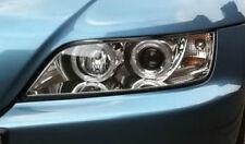 BMW Z3 1995-1999 Dectane Chrome Halo Angel Eyes Headlights CCFL Brand New
