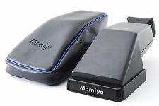 Mamiya Prism Finder Model 2 for RB67 S SD RZ67 Pro II [EXCELLENT++] from japan