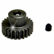 LRP Engine Sprocket Steel Pinion 48dp - 30T 30 Tooth 66030
