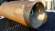 Vintage Original THERMADOR Car Cooler Vintage Auto Swamp Cooler Hot Rod Rat Rod