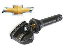 Chevrolet Volt 2010 - 2015 TPMS Schrader Ez-Sensor 433Mhz