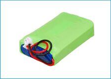 Li-Polymer Battery for Dogtra Transmitter 3502T Transmitter 3502B Transmitter 25