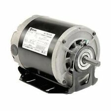 Fox Small Electric Motors and Packaging Equipment