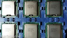 SLBWZ Intel Xeon E5645 Six Core 2.40GHz 12M 5.86GT/s LGA 1366 CPU Processor