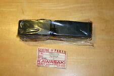 Gleitschiene Kawasaki Z750B, Z 750 B, Twin, LTD, Belt-Drive, 12053-020, NOS