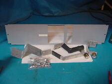 Eaton Cutler Hammer Circuit Beaker mounting hardware PRL4 DK KD CKD HKD KDC