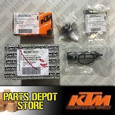 2015 15 KTM 390 DUKE NEW GENUINE OIL FILTER SERVICE CHANGE KIT 90238015010