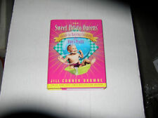 The Sweet Potato Queens' Guide to Raising Children by Jill Conner Browne SIGNED