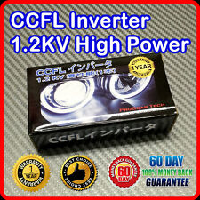 ballast inverter BMW CCFL Angel Eyes E32 E34 E30 X3 X5 Z3 Z4 E46 E39 E38 E36