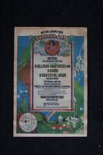 The Allman Brothers Band 1973 New York  Grateful Dead