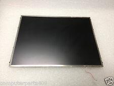 """HP Compaq NC6220 NC6000 14.1"""" XGA Matte LCD (02) Samsung LTN141XB-L02"""