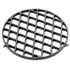 "Weber Charcoal Grill Grate"" Gourmet BBQ System 22 1/2""Porcelain Grilling Parts"""