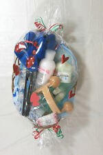 Womens For All Occasions Gift Basket 13X10 inches