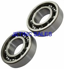 CRANKSHAFT BEARING SET FOR STIHL  038