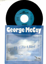 George McCoy   -   Fly like a Bird