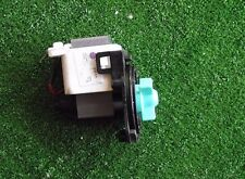 Dishwasher GORENJE GS62110BW  Drain Pump