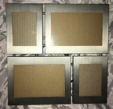 Umbra Collage Photo Frame 4 Photo Multi Wall Or Desk