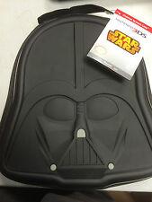 Nintendo 3DS XL 3DS DSi DSi XL Guerra de las Galaxias Darth Vader Nuevo caso de casco de consola