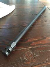 """Accuracy International AX 7.62x51 NATO 22"""" Barrel W/ AI Muzzle Brake Compensator"""