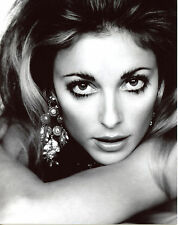Sharon Tate 8x10 photo T2169