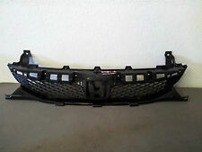 2009-2011 Honda Civic 4 Door Front Radiator Grille 71121-SNA-A50