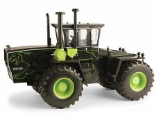 1/16th Steiger Panther With Special Panther Deco `Wild About Steiger Series`