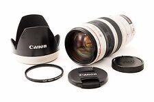Canon EF 35-350mm F3.5-5.6 L  Lens RefNo 127189