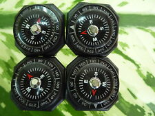 4 COMPASS WITH HOLD FOR 22 MM WATCH BAND - 494