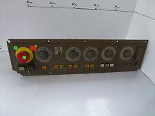 Siemens 6FC3481-3EF Operator Panel Siemens 6FC 3481 - 3 EF