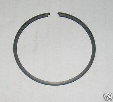 Anello per Pistone 43 x 2 mm Sezione  AL