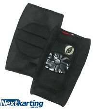 Season Gasket Knee Pads / Small / BMX / MTB / Skate and scooter