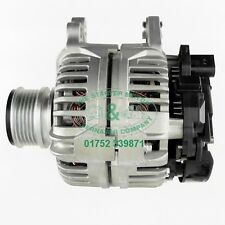 VW POLO 1.4 FSI ALTERNATOR B476
