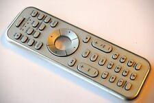 Philips REMOTE CONTROL for DVD TV AUDIO  ( Fast Shipping !!! )