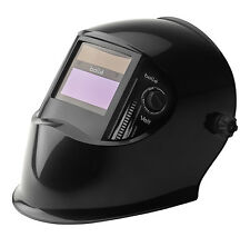 Bolle VOLT Automatic Electronic Welding Helmet BOVOLTV Bolle Safety