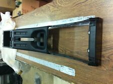 969100X810 - CONSOLE BOX ASSY-FLOOR,FRONT NISSAN Terrano2 R20