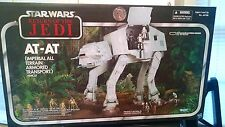 AT-AT WALKER ROTJ TOYS R US EXCLUSIVE Vintage Collection 2012 Star Wars Hasbro