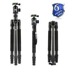 SIRUI N3204 Tripods N-3204X Carbon Fiber Professional Tripod Camera K30X