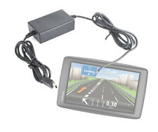 Hardwire Micro USB Car Power Cable Kit For TomTom Inc Urban Rider, Start 60 & 25