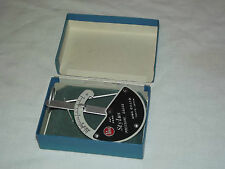 Aiwa Stylus Pressure Gauge  G-21 Vintage X-Rare