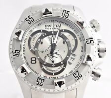 Invicta Men's 5525 Reserve Excursion Chronograph Touring Edition Watch