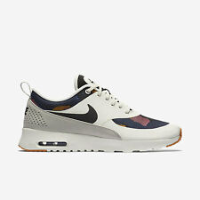 Women's Nike Air Max Thea JCRD Running Shoes -Size 7 -844955 400  New