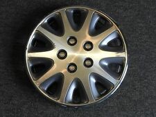 """1994-1995 Plymouth Voyager 14"""" Hubcap/Wheel Cover #497"""