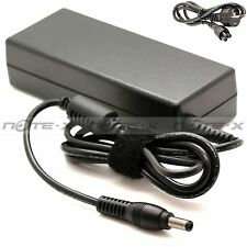 TOSHIBA LAPTOP ADAPTER CHARGER FOR PA-1750-09 PA3468E-1AC3 19V 3.95A 75W 2.5mm