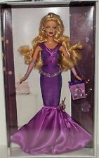 BARBIE BIRTHDAY WHISHES DOLL COLLECTOR NIB CLOTHES AND ACCESSORIES