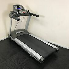 Refurbished Spirit Fitness CT800 Treadmill (Commercial Gym Equipment)