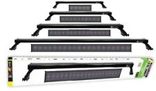 Aqua One A1-59168 LED Reflector PlantGlo 49W 120cm for Aquarium Fish & Reptiles
