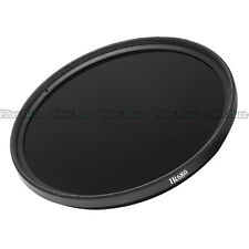 58mm 58 mm Infrared Infra-red IR Pass X-Ray Lens Filter 680nm 680 Optical Glass
