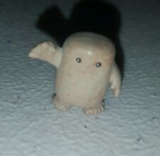 Doctor Who Figure Baby Adipose 10th Dr David Tennant Era